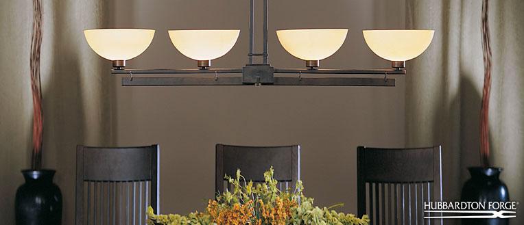 The Lighting House - home lighting, lamps, LED lights, Burlington VT