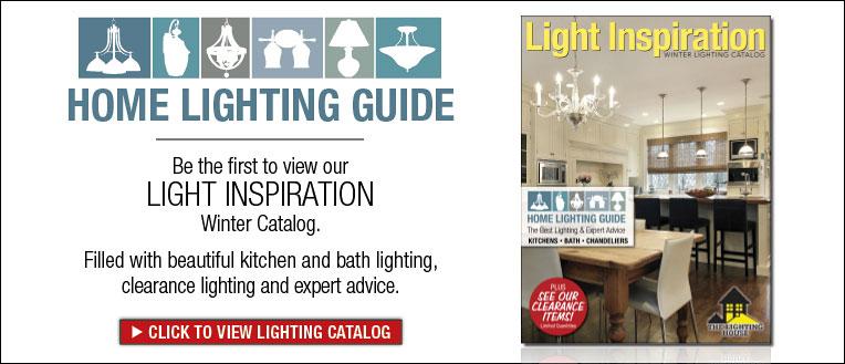 home lighting styles from the lighting house burlington vt