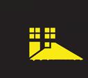 Shelburne VT 05482 (802) 985-2204  sc 1 th 113 & The Lighting House - home lighting lamps LED lights Burlington VT