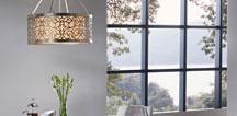 bedroom lighting tips