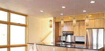Recessed Lighting tips