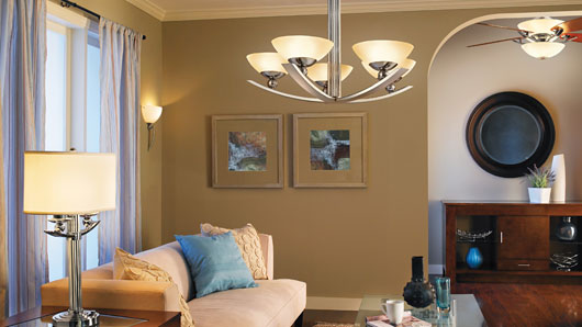 Living Room Tips Lamps Led Spot Lights Dimmers Chandeliers