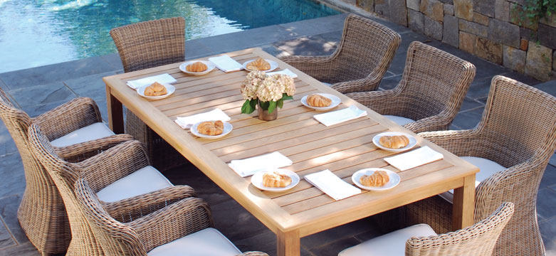outdoor-furniture1