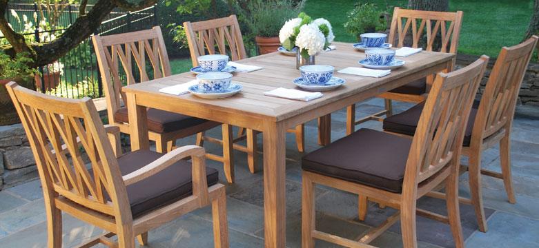 outdoor-furniture2