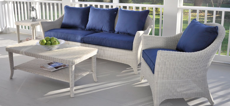 outdoor-furniture3