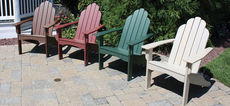 outdoor-furniture4