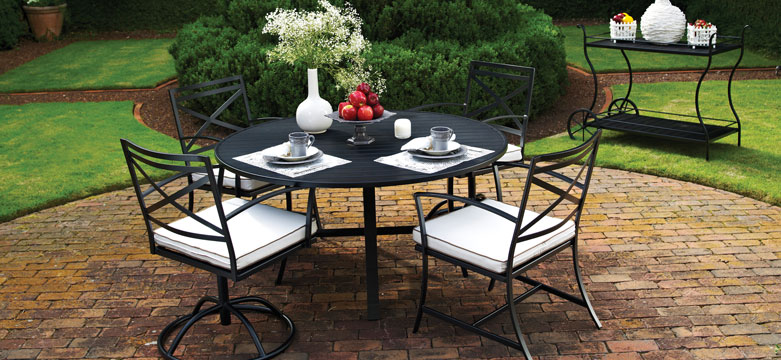 Porch And Patio Furniture The Lighting House Vermont S Premier