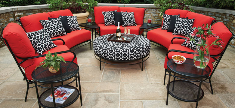 outdoor-furniture6