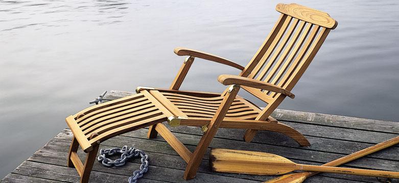 outdoor-furniture7
