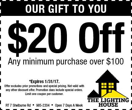 holiday-gift-coupon