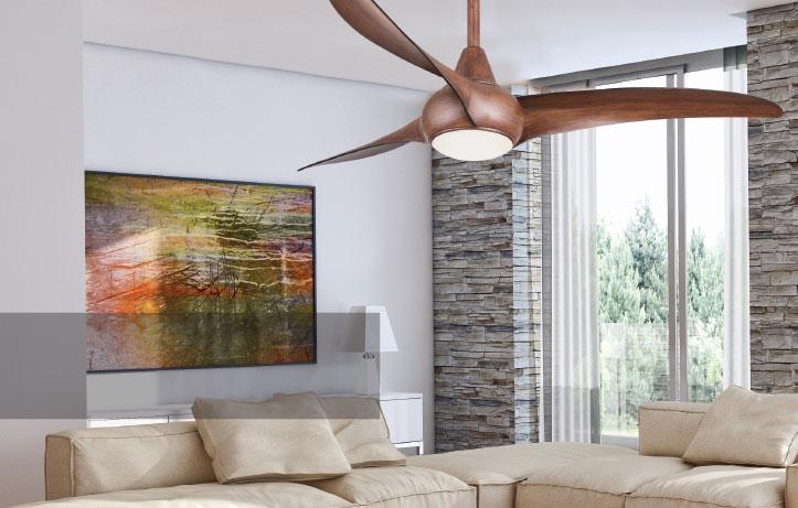 the lighting house home lighting lamps led lights burlington vt